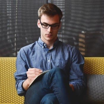 follow these 5 tips to thinklike a successful entrepreneur
