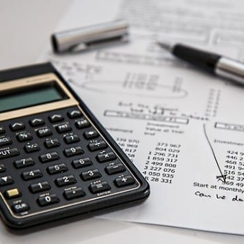 5 budgeting tips every small business owner should know