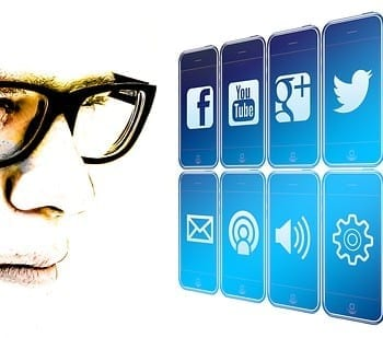 4 social media mistakes small businesses should avoid