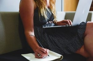 5 goal setting tips from successful entrepreneurs
