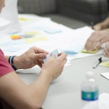 5 Ways Entrepreneurs Can Make Meetings More Effective