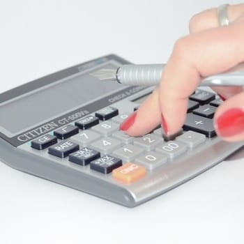 How to Calculate the ROI of Your Lead Nurturing Efforts