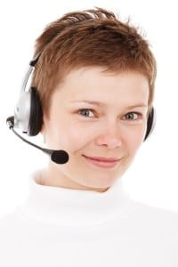 5 Smart Tips for Stellar Customer Service for Small Businesses