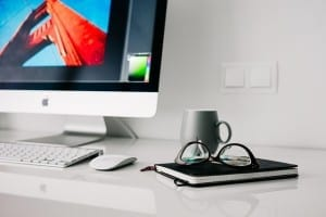 How to Optimise Your Business Website for the Best Conversion Rates