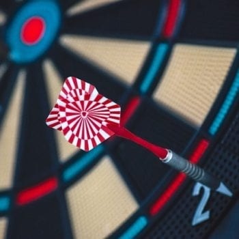 5 Ways In Which You Miss Your Target In Social Media Ad Campaigns