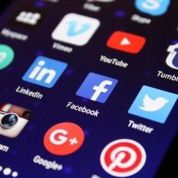 Facebook™ vs. Twitter Ads The Showdown
