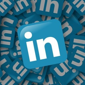 5 Effective Ways to Generate B2B Leads Using LinkedIn