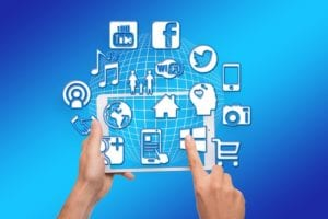 How to Integrate Social Media into Your Lead Nurturing Efforts
