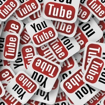 5-top-marketing-strategies-you-can-learn-from-popular-youtubers