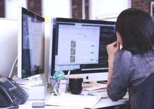 Top Web Design Mistakes That Can Hurt Your Conversion Rate