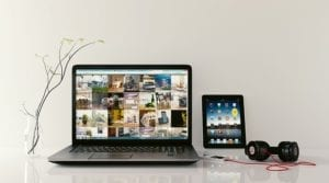 The Best Places to Find Amazing Photos for Your Websites