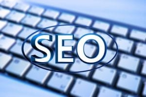 On Page SEO Optimising Made Easy- What You Need to Do