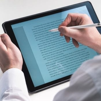 5 Tips to Write Compelling White Papers