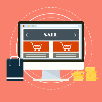 5 Ways to Automate Processes for Your Ecommerce Business