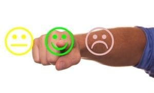 Best Practices for Generating Testimonials on the Social Media