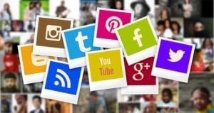 Best Practices for Referral Marketing on Social Media