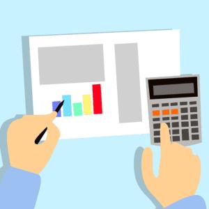How to Set a Realistic Social Media Marketing Budget