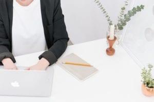 How to Write Copy for Millennials