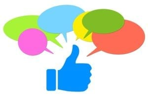 Key Features of a Great Customer Referral Programme