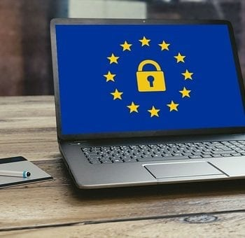 How Europe's GDPR Affects Small Businesses' Digital Marketing