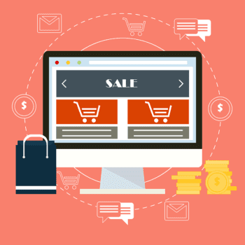 What you Need to Know about Retargeting Ads for Cart Abandonment