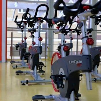 facebook ads for gym